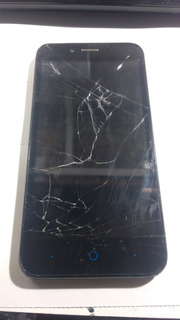 Celular Zte Blade A470