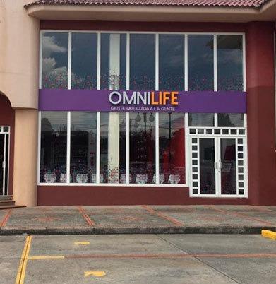 Productos Omnilife Seytu En Cuenca
