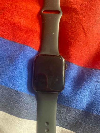 Apple Watch 4 Generación 44 Mm