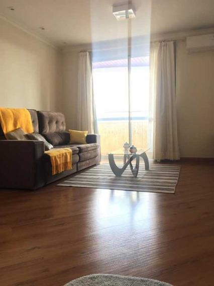 Aluguel De Apartamentos / Padrão Na Cidade De Araraquara 9073