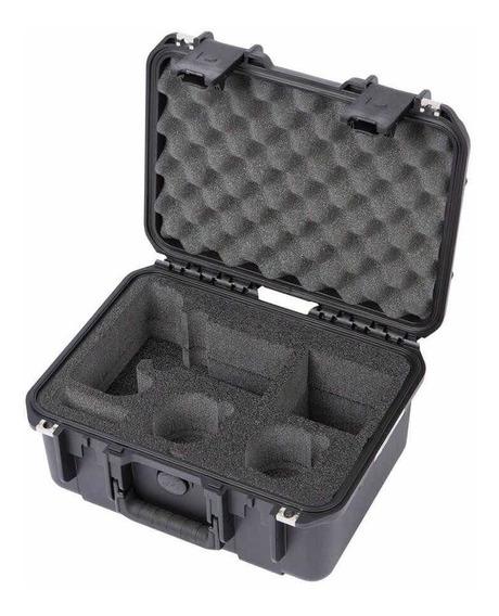 Case Skb Bmpcc 4k Câmera