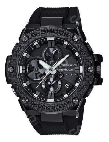 Reloj Casio G-shock G-steel Gst-b100x-1a