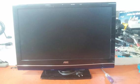 Tv Aoc 23leh037