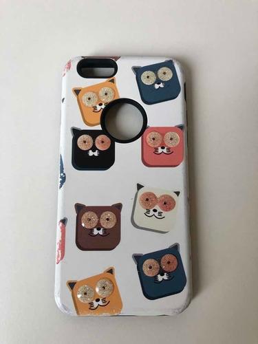Funda Celular iPhone 6s