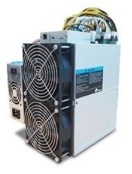 Antminer S17 25th Minero Bitcoin