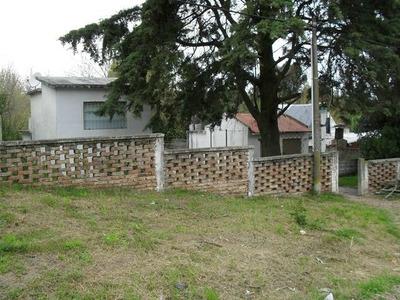 Venta Casas Edificios- Ramon Clairac Y Pedro Mesa Y Castro