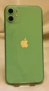 Apple iPhone 11- 128gb Todos Los Colores