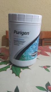 Seachem Purigen 2lt Resina Filtro