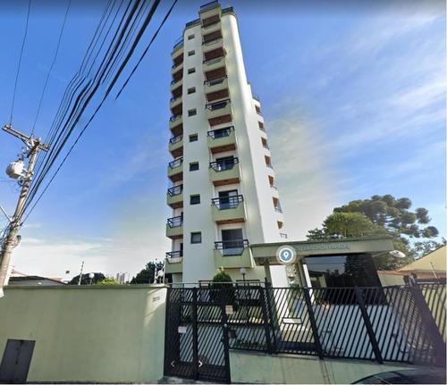 Apartamento Com 4 Dormitórios À Venda, 142 M² Por R$ 636.000,00 - Vila Guiomar - Santo André/sp - Ap0935