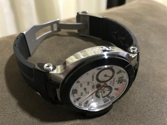 Relógio Tissot T-race