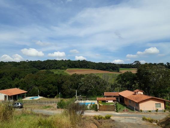 Condominio De Chacaras / Lotes 1.000m2
