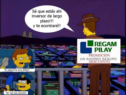 Oportunidad!!pesos(blue) Plan Regam Pilay 2d No Adj