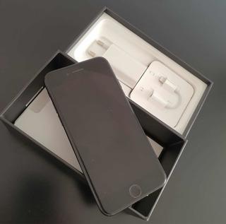 iPhone 7 256gb Em Perfeito Estado