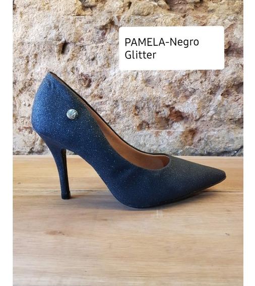 Zapatos Vizzano Nro 38/39
