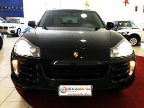 Porsche Porshe Cayenne V6