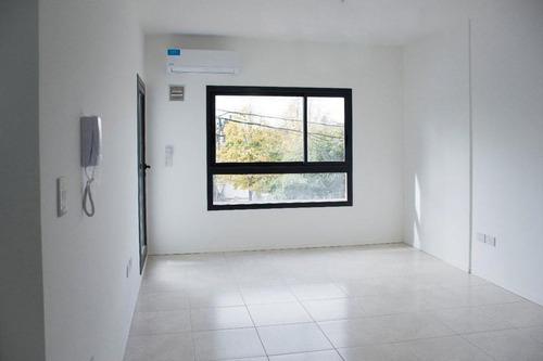 Departamento Alquiler 1 Dormitorio En Paseo Gallesio, Centro Zarate