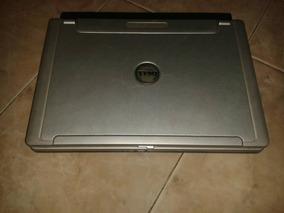 Lapto Dell