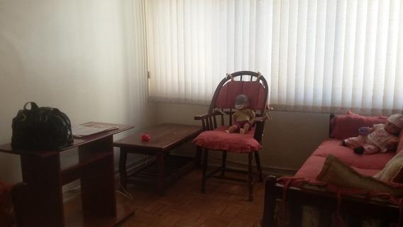 Apartamento Em Alto De Pinheiros, São Paulo/sp De 66m² 3 Quartos À Venda Por R$ 450.000,00 - Ap163716