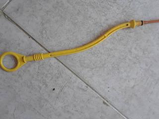 Varilla Medir Aceite Y Tapa De Aceite Original Usado Twingo