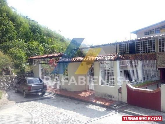 Casas En Venta, Manzano Medio, Mérida