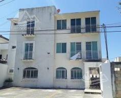 Edificio En Venta En Playa Del Carmen Riviera Maya Norte-sur