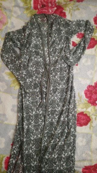 Hermoso Kimono Talla S-m