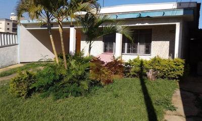 Casa Com 3 Dormitórios Para Alugar, 211 M² Por R$ 2.500/mês - São Vito - Americana/sp - Ca0451