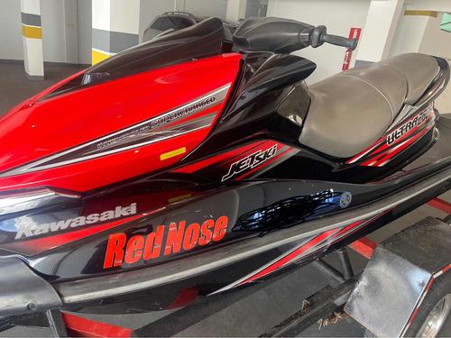 Kawasaki 260