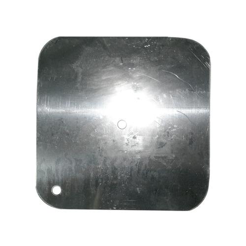 Espejo De Señales Elemento De Seguridad (no Envios)
