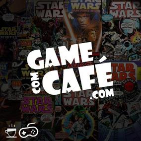 Cartão Sd 64gb Classe 10 Com O Sistema Retro Game Com Café