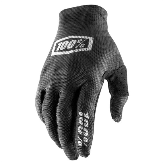 Guantes 100% Ride100percent Celium 2 2019 - Epic Bikes