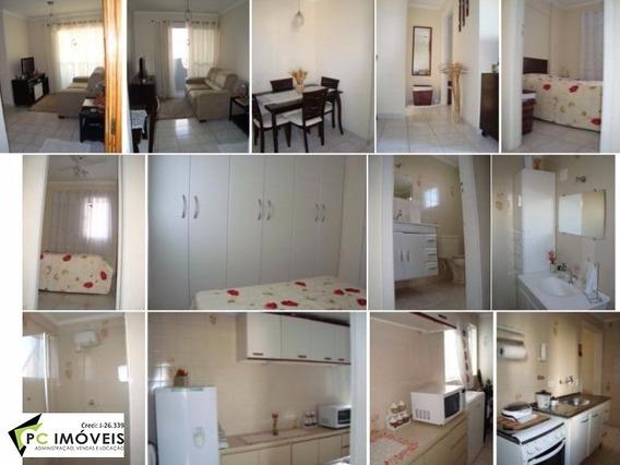 Apartamento - Ap00489 - 4288765
