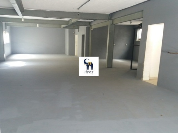 Elevenimoveis, Ponto Comercial / Casa Para Locação No Canela, 240 M². - Pt00050 - 34281381
