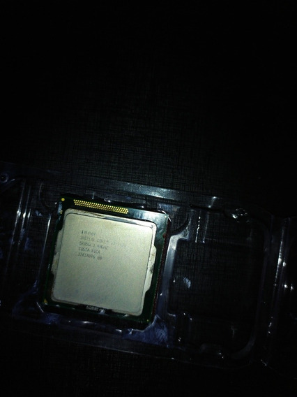 Processador Intel Core I3 2130 3.4ghz 1155