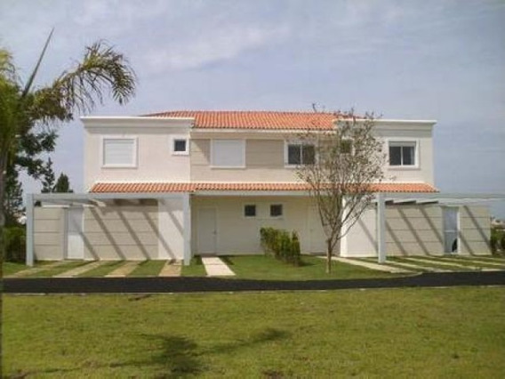 Residência Em Condomínio Fechado Imóveis Para Venda Campinas - Sp - Alphaville Campinas - Rc0033