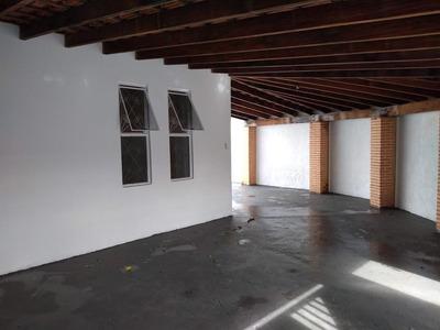 Casa Em Jardim Ipê I, Mogi Guaçu/sp De 130m² 2 Quartos À Venda Por R$ 225.000,00 - Ca426336