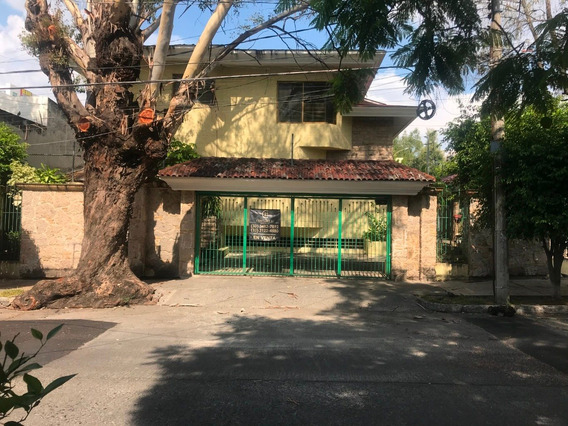 Casa En Renta En Providencia.