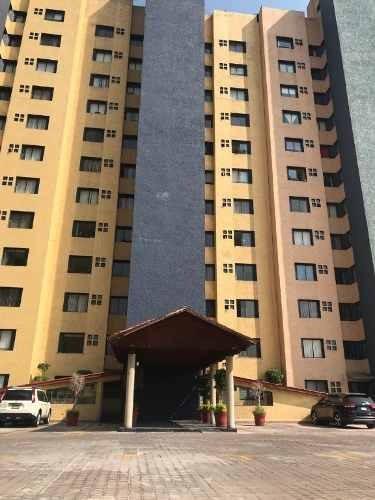 Depto Semi-amueblado En residencial Romanza A 10 Min. De La Zona Corporativa.