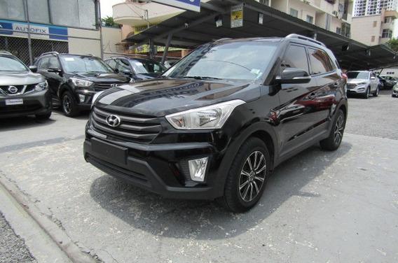 Hyundai Creta 2018 $14999