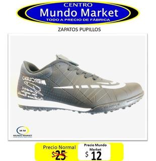 Mundo Market Zapato Pupillo