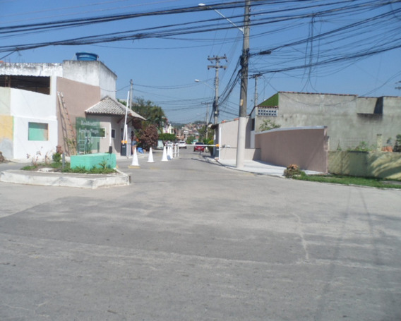 Casa - Ca00026 - 33119229