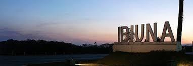 Imagem 1 de 1 de Lote De 2340m2 Dumont Imóveis Ibiúna - Nós Realizamos Sonhos