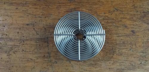 Carretel Espiral Revelação Filme Fotografia 35 Mm Antigo