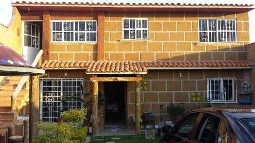 Morelos Xochitepec, México, Casa En Venta.