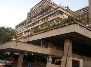 Apartamentos En Venta En Prado Humbolt Mls #15-7993
