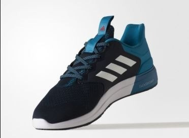 Zapatillas adidas Storm Pacer (h68464)