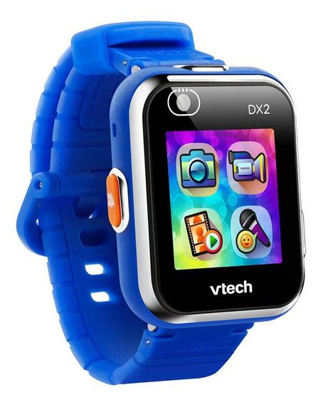 Smart Watch Dx2 Reloj Inteligente Reloj Vtech