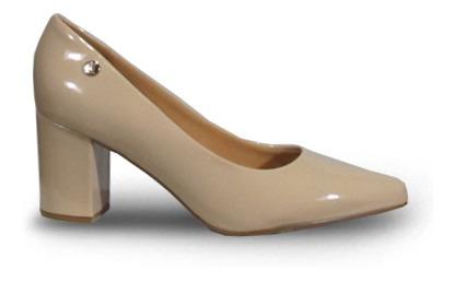 Vizzano 129040 Zapato Stiletto Con Taco Mujer