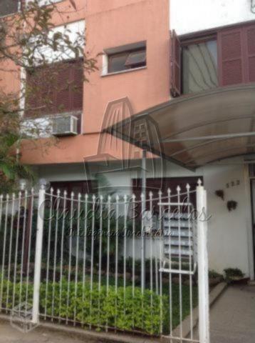 Apartamentos - Menino Deus - Ref: 3194 - V-701271