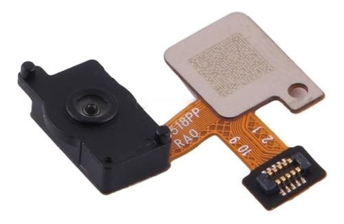Cabo Flex Leitor Digital Biométrico Xiaomi Mi 9 Original